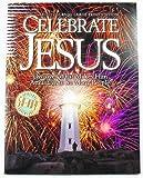 Celebrate Jesus!, David Mains, 1578491738
