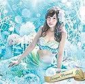 放課後プリンセス / 青春マーメイド[限定ソロ盤](城崎ひまりver.)の商品画像