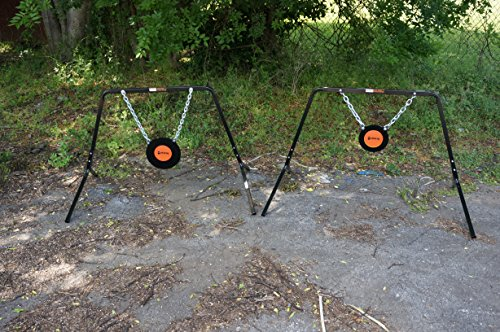 308 rifle parts - 7