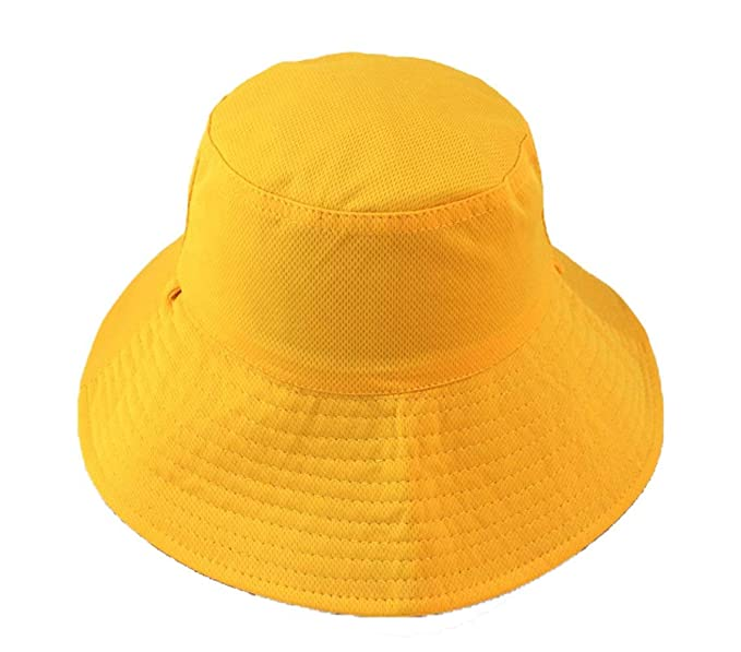 Sombreros Sombrero para El Sol Sombrero El para Ocasional Sol Sombrero para  El Sol Hombres Jóvenes bd8a7d8a7bd