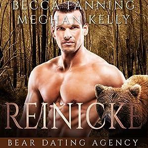 Reinicke Audiobook