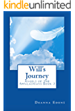 Will's Journey: Angels of the Appalachians Book 3