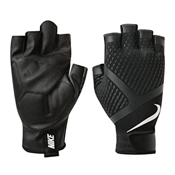 release date f4238 e9239 Nike Herren Mens Renegade Training Gloves - Power Handschuhe  BlackAnthracite, ...