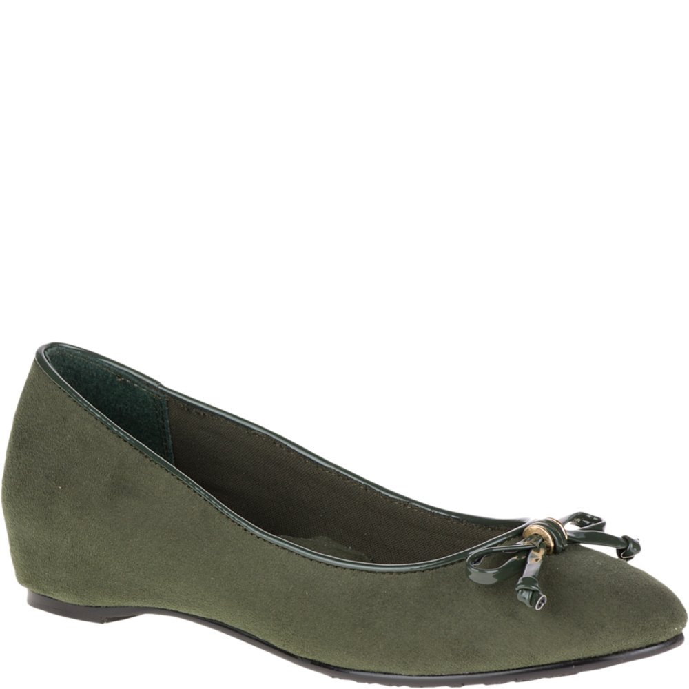 Soft Style By Hush Puppies Cahill Women's Rosin