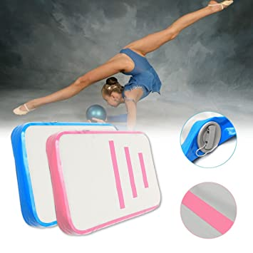 Global Brands Online - Esterilla Hinchable para Gimnasia (39 ...