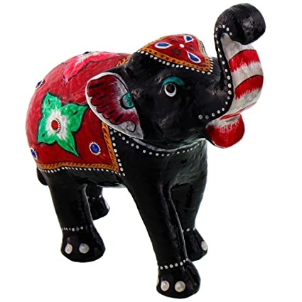 Buy Rajasthani Home Handicrafts Home Decor Home Decorative Items
