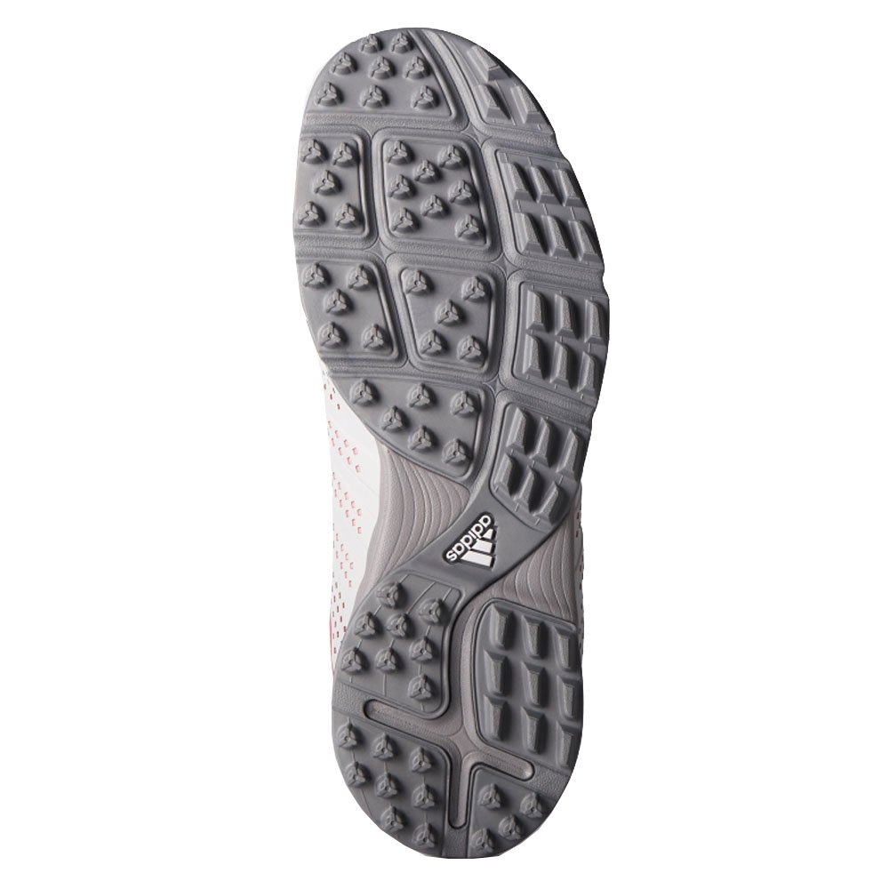 Adidas Frauen Adipure Sport Low & Mid Tops Schnuersenkel Laufschuhe Laufschuhe Laufschuhe 752d60