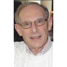 David Schwerin Ph.D.