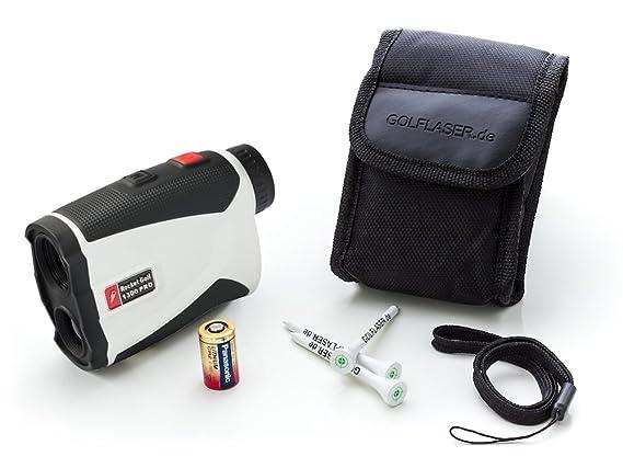 Golf Laser Entfernungsmesser Birdie 500 : Golf laser entfernungsmesser birdie die flagge im visier u
