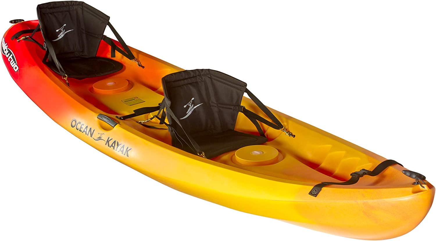Inflatable Kayak for Dogs