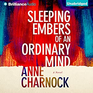 Sleeping Embers of an Ordinary Mind Audiobook