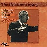 The Hindsley Legacy