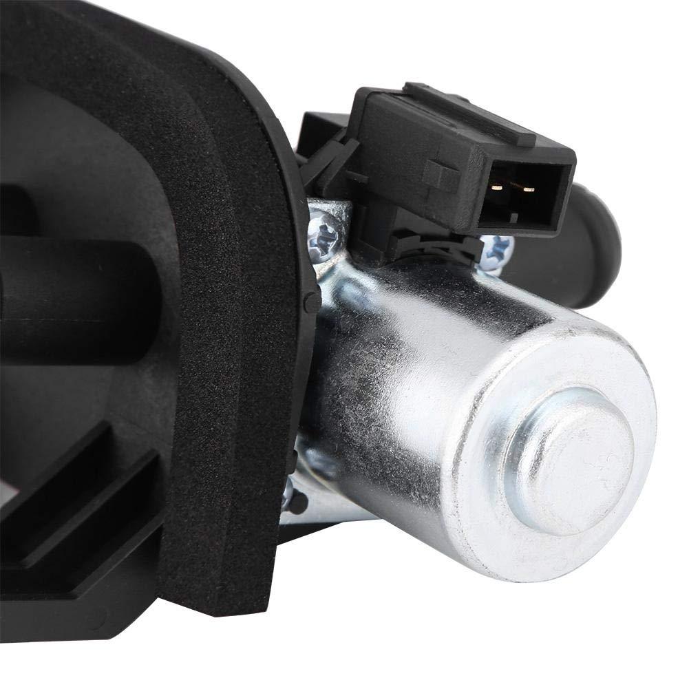 Vemo V25-77-0022 Calefacci/ón para Autom/óviles