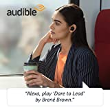 Introducing Echo Buds - Wireless earbuds with