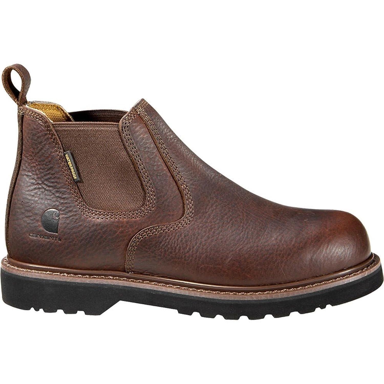 (カーハート) Carhartt メンズ シューズ靴 ブーツ Carhartt Twin Gore Safety Toe 4