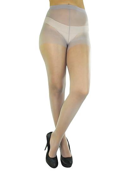 spandex pantyhose control top