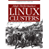 High Performance Linux Clusters with OSCAR, Rocks, OpenMosix, and MPI (Nutshell Handbooks)