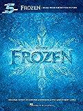 Frozen, , 1480396117