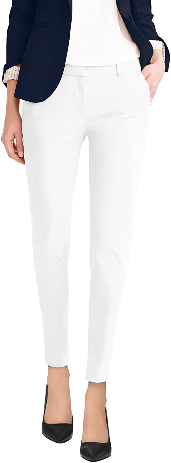 Hybrid & Company Womens Pants