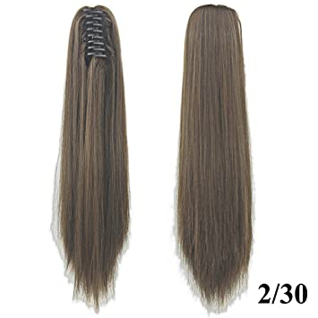 Clips for hair extensions amazon