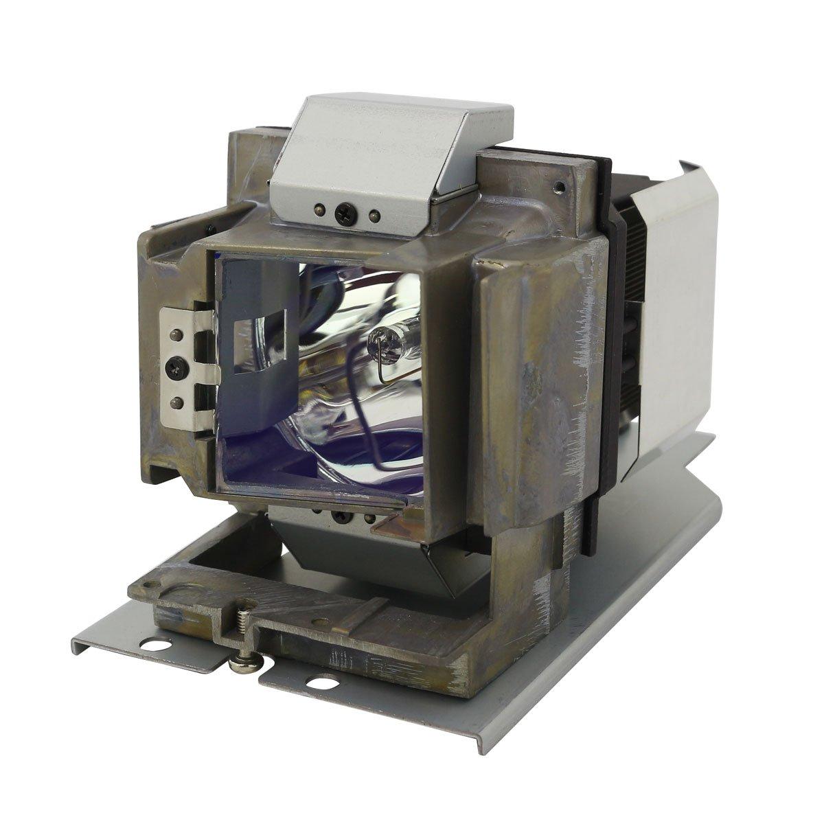 LYTIO プレミアム Optoma 5811118924-SOT ハウジング付きプロジェクターランプ 5811118924SOT (オリジナルOEM電球内蔵)   B07JGKBT44