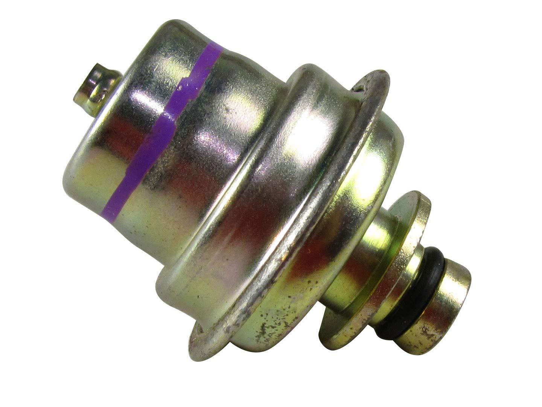 Purple Stripe Modulator, Push in Adjustable, fits 1975-96 Ford C6 Transmissions