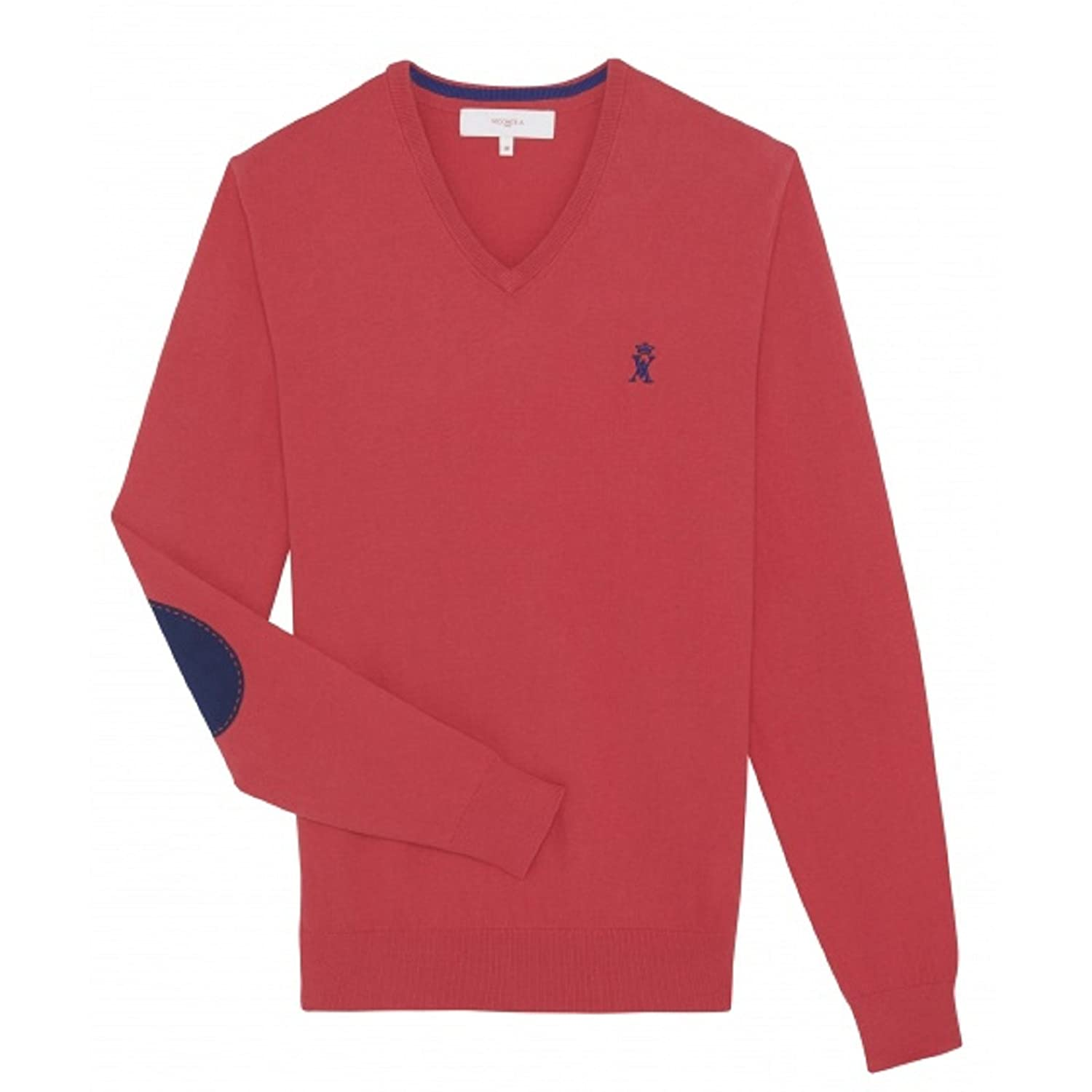 Vicomte A. Men's Jumper