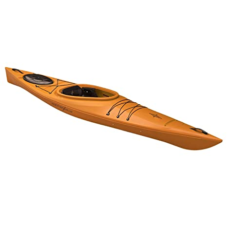 Kayak de Travesia RAIDER: Amazon.es: Deportes y aire libre