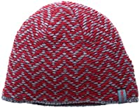 Outdoor Research Ember Beanie, Vintage/Agate, 1size