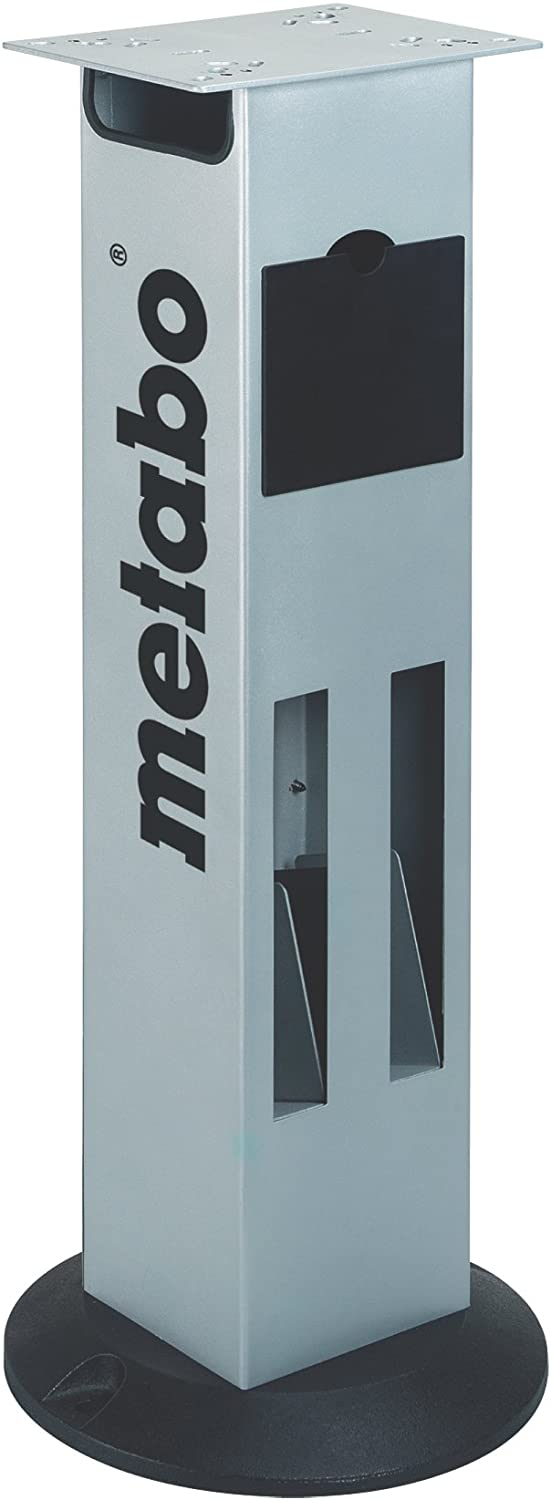 Metabo 623867000 Support pour meuleuse double 2010 Import Allemagne