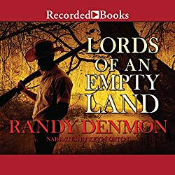 Lords of an Empty Land