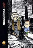 capa de Nonnonba