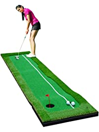 Putting Mats | Amazon.com: Putting Greens