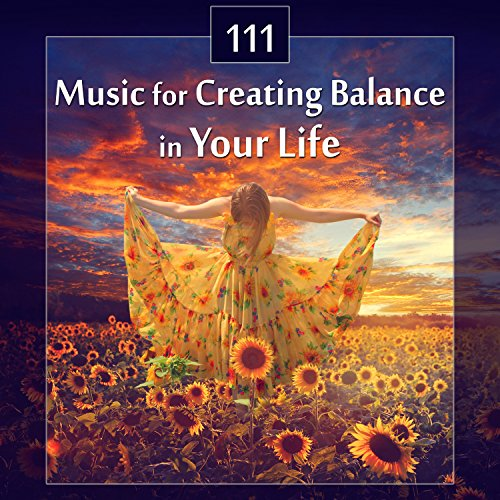 Insomnia Relief   Therapeutic Music