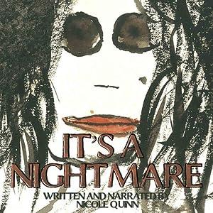 It's a Nightmare Audiobook