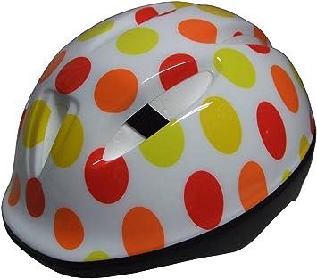 子供 用 ヘルメット 自転車