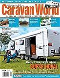 Caravan World