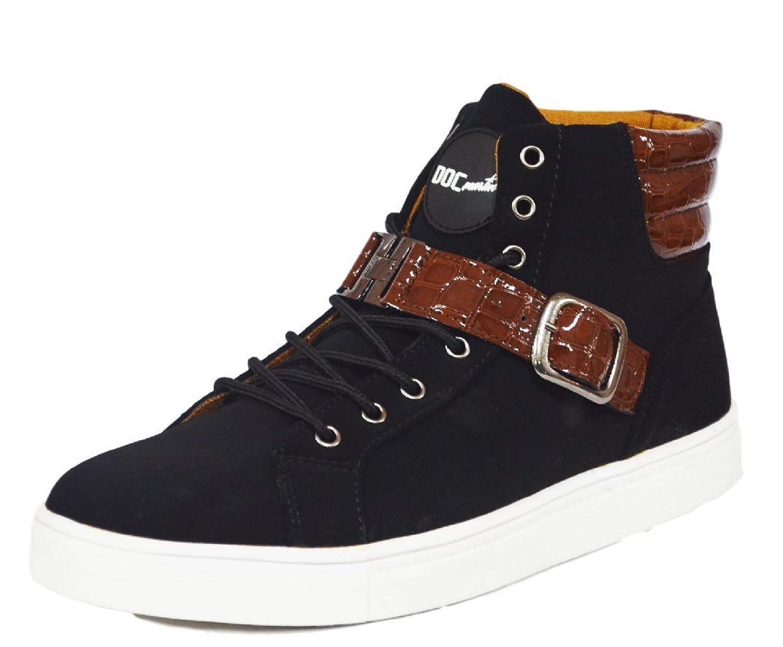 http   www.pattoserre.it atv.asp p id abbigliamento-vans-online http ... 5b3102a4186