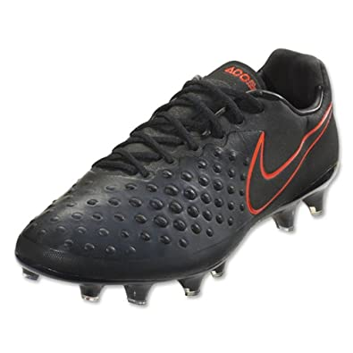 uk availability 592f3 f0210 Image Unavailable. Image not available for. Color  NIKE Men s Magista Opus  II FG ...