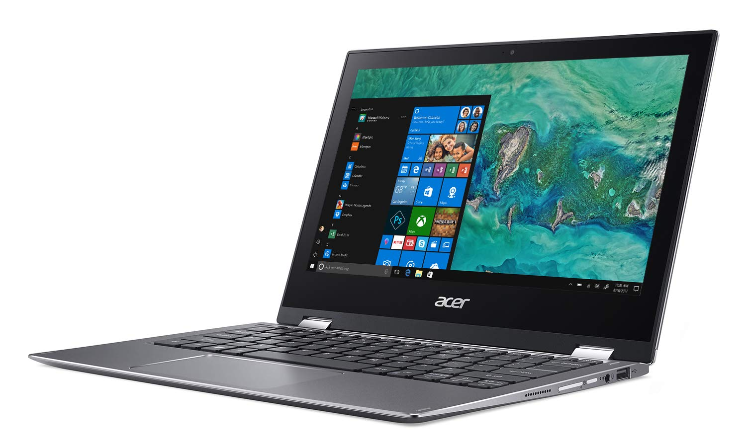 ACER AP111S DRIVER FOR PC