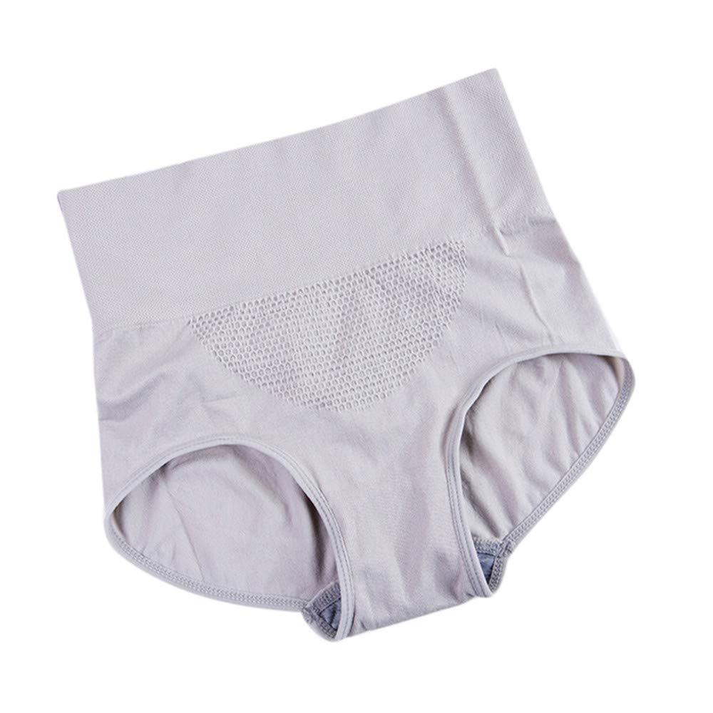 g-string-underwear,Women V-Neck Lace Babydoll Mesh Chemise Sleepwear Back Lingerie,earring-jackets