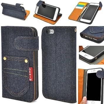 eea91ef753 iphoneseケース おしゃれ iphonese ケース 手帳型 かわいい ストラップ アイフォンseケース iphoneseスマホケース  iphone se
