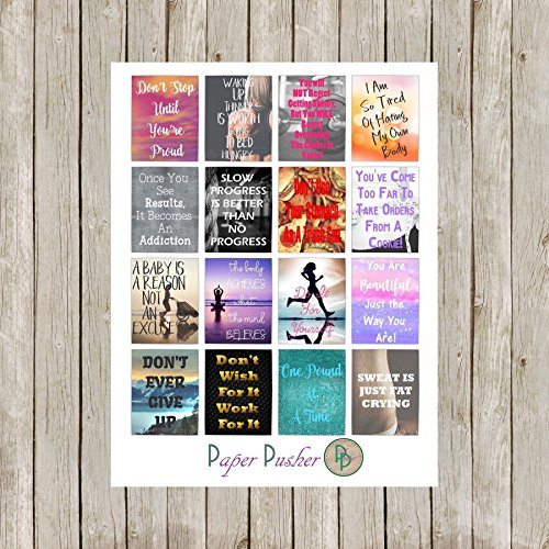 fitness-workout-motivation-planner-stickers-made-to-fit-most-planners-happy-planner-erin-condren-lif