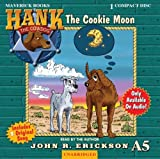 The Cookie Moon (Hank the Cowdog)
