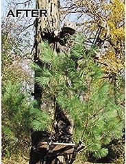 Pine Ridge Archery Tree Stand Branch Holders