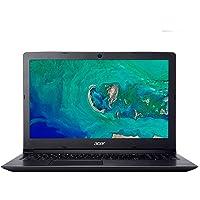 Acer Aspire 3 Negro PORTÁTIL 15.6'' LCD LED HD Ready/i3 2.30GHz/256GB SSD/8GB RAM/W10 Home