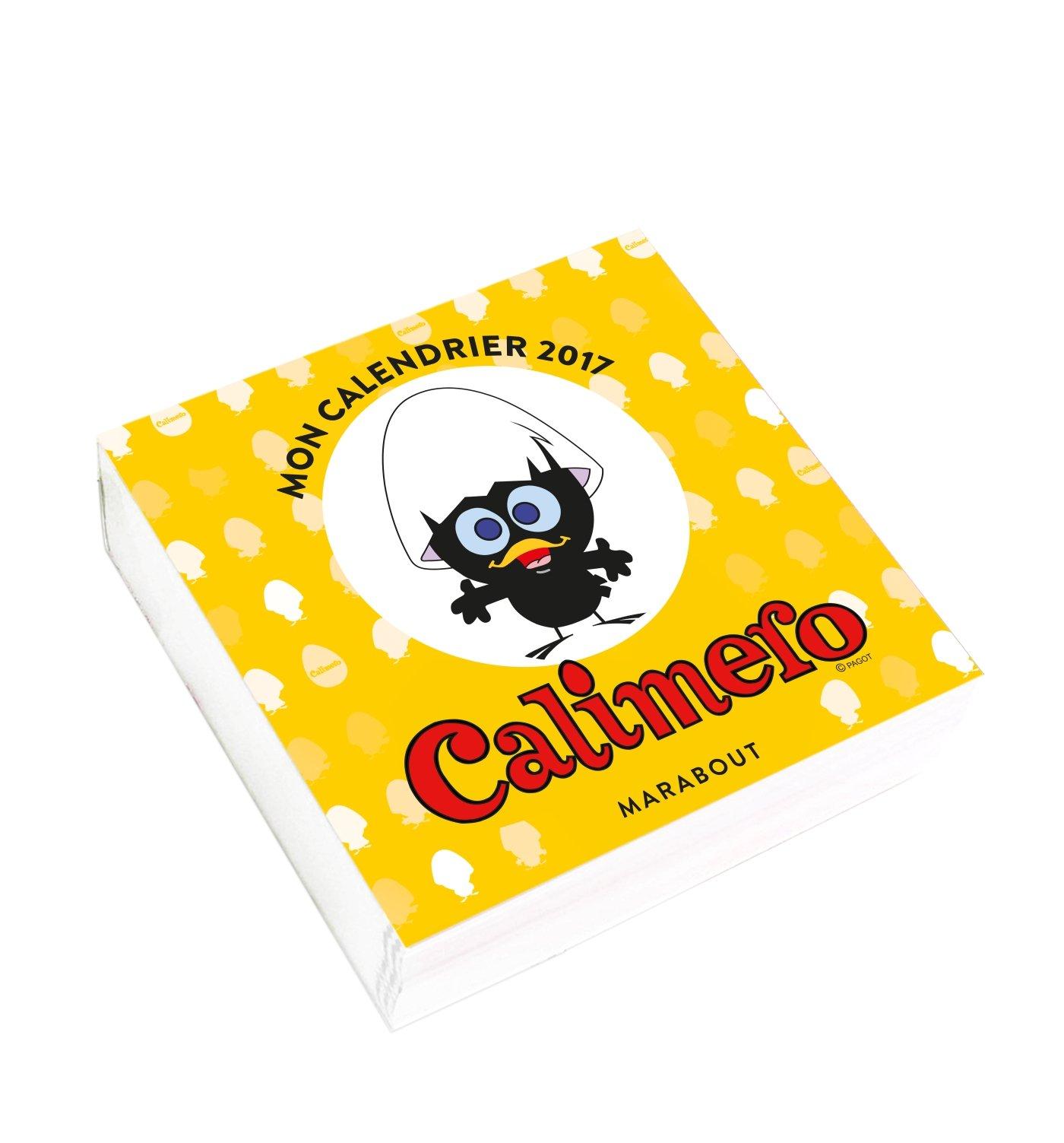 Extrêmement Amazon.fr - Mug Cake Calimero - Collectif - Livres YR18