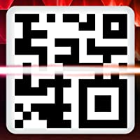 Lectura de código de barras QR