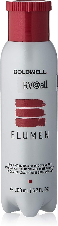 Rv@all Elumen 200Ml Red Violet.