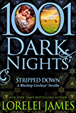 Stripped Down: A Blacktop Cowboys® Novella (Blacktop Cowboys Novel)